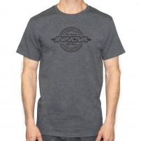 t-shirt_heritage_grey_2x3_front