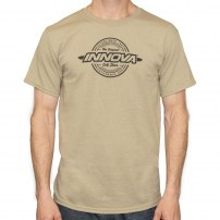 t-shirt_heritage_tan_2x3_front