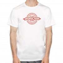 t-shirt_heritage_white_2x3_front