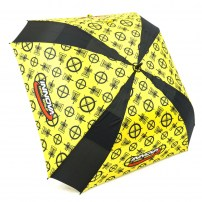 umbrella_yellow-star