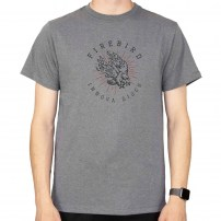 venture-firebird-tee-grey