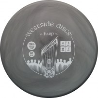 westside-discs-bt-soft-harp