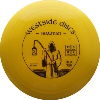 westside-discs-tournament-boatman