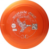 westside-discs-tournament-world