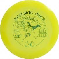 westside-discs-vip-world