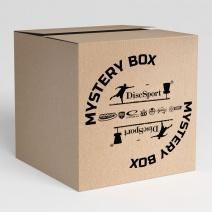 DiscSport Mystery Box 100