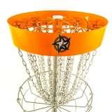 Disku golfa grozs - DiscSport STAR
