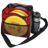 Innova Starter Bag (sarkana)